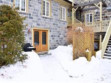Condo for sale in Montmagny, Chaudière-Appalaches, 23, Avenue du Moulin, 20335813 - Centris