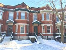 Maison à vendre à Westmount, Montréal (Île), 16, Avenue  Windsor, 26446535 - Centris