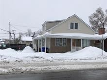 Duplex for sale in Gatineau (Gatineau), Outaouais, 169, boulevard  Labrosse, 18993657 - Centris