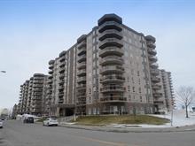 Condo for sale in Anjou (Montréal), Montréal (Island), 7285, Avenue de Beaufort, apt. 102, 21618825 - Centris