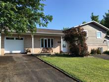 House for sale in La Pocatière, Bas-Saint-Laurent, 928, 12e av.  Dallaire, 28785492 - Centris