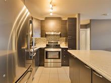 Condo for sale in Dorval, Montréal (Island), 169, boulevard  Bouchard, apt. 3, 20759199 - Centris