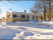 Duplex for sale in Les Rivières (Québec), Capitale-Nationale, 4185, Rue  Archambault, 16166024 - Centris