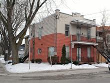 Duplex à vendre à Montréal-Nord (Montréal), Montréal (Île), 3294 - 3296, Rue  Monselet, 24971276 - Centris