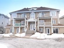 Condo for sale in Terrebonne (Terrebonne), Lanaudière, 40, boulevard  J.-S.-Archambault, apt. 202, 18950561 - Centris
