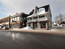 Commercial building for sale in Rivière-du-Loup, Bas-Saint-Laurent, 224 - 226, Rue  LaFontaine, 23008954 - Centris