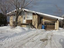Maison à vendre à Matane, Bas-Saint-Laurent, 488, Avenue  Saint-Rédempteur, 23647472 - Centris