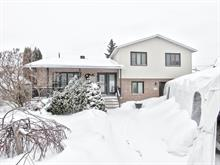 Maison à vendre à Sainte-Rose (Laval), Laval, 505, Rue  Drapeau, 17021120 - Centris
