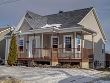 Maison à vendre à Rock Forest/Saint-Élie/Deauville (Sherbrooke), Estrie, 809, Rue  Galarneau, 15136624 - Centris