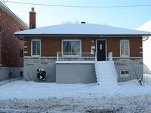 Maison à vendre à Montréal-Est, Montréal (Île), 118, Avenue  Marien, 11531828 - Centris