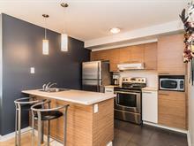 Condo à vendre à Saint-Laurent (Montréal), Montréal (Île), 4885, boulevard  Henri-Bourassa Ouest, app. 304, 12506218 - Centris