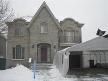 Maison à vendre à Pierrefonds-Roxboro (Montréal), Montréal (Île), 12685, Rue  Joron, 9433842 - Centris