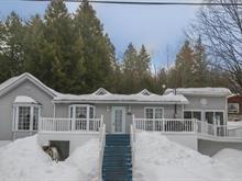 Maison à vendre à Saint-Alphonse-Rodriguez, Lanaudière, 26, Rue  Manon, 20892791 - Centris