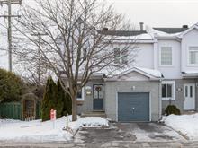 House for sale in Pierrefonds-Roxboro (Montréal), Montréal (Island), 4366, Avenue du Château-Pierrefonds, 12272570 - Centris