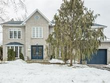 House for sale in Boucherville, Montérégie, 918, Rue  Duluth, 24824762 - Centris