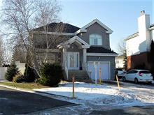 House for sale in La Prairie, Montérégie, 50, Rue  Catherine-D'Aubigeon, 9462124 - Centris