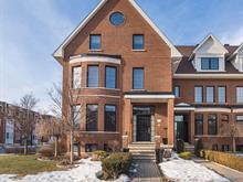 Maison à vendre à Saint-Laurent (Montréal), Montréal (Île), 2933, Avenue  Ernest-Hemingway, 25551282 - Centris
