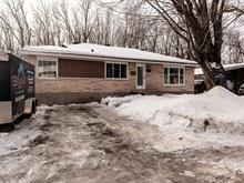 House for sale in Fabreville (Laval), Laval, 1032, Rue de Liverpool, 21883377 - Centris