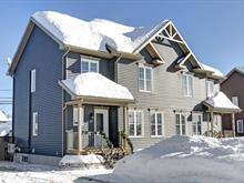 House for sale in Sainte-Catherine-de-la-Jacques-Cartier, Capitale-Nationale, 80, Rue  Gingras, 20978329 - Centris