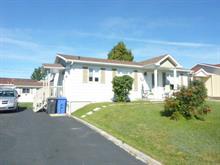 House for sale in Dolbeau-Mistassini, Saguenay/Lac-Saint-Jean, 134, Rue  Boudreault, 25709042 - Centris