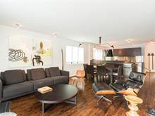 Condo for sale in Outremont (Montréal), Montréal (Island), 1395, Avenue  Ducharme, 12767243 - Centris