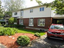 Maison à vendre à Sainte-Foy/Sillery/Cap-Rouge (Québec), Capitale-Nationale, 1090, Avenue  Robert-L.-Séguin, 20105241 - Centris