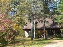 Maison à vendre à Bois-Franc, Outaouais, 591, Route  105, 25105133 - Centris