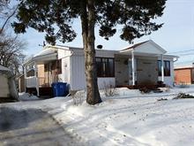 House for sale in Sainte-Anne-de-la-Pérade, Mauricie, 650, Rue  Principale, 21125787 - Centris