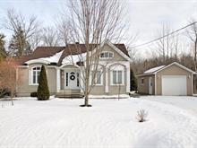 Maison à vendre à Magog, Estrie, 64, 112e Rue, 19855369 - Centris