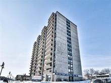 Condo for sale in Hull (Gatineau), Outaouais, 295, boulevard  Saint-Joseph, apt. 1003, 12212204 - Centris