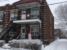 Duplex for sale in LaSalle (Montréal), Montréal (Island), 25 - 27, 7e Avenue, 14951219 - Centris
