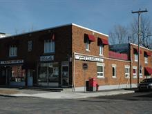 Immeuble à revenus à vendre à LaSalle (Montréal), Montréal (Île), 7654 - 7658, Rue  Centrale, 14788812 - Centris