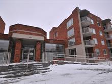 Condo for sale in Saint-Laurent (Montréal), Montréal (Island), 650, boulevard  Marcel-Laurin, apt. 210, 24748310 - Centris