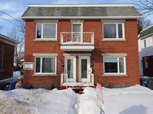 Duplex à vendre à Joliette, Lanaudière, 530 - 532, Rue  Papineau, 10436300 - Centris