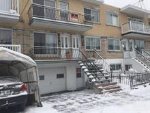 Duplex à vendre à Villeray/Saint-Michel/Parc-Extension (Montréal), Montréal (Île), 8949 - 8951, 2e Avenue, 14063585 - Centris