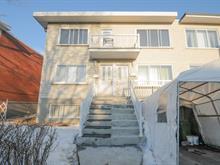 Condo / Apartment for rent in Montréal-Nord (Montréal), Montréal (Island), 11539 - 11541, Avenue  Désy, 16436658 - Centris