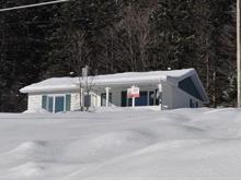 Maison à vendre à Matapédia, Gaspésie/Îles-de-la-Madeleine, 6, Croissant de la Restigouche, 15688432 - Centris
