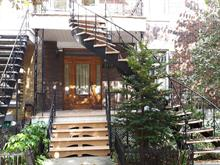 Condo for sale in Le Plateau-Mont-Royal (Montréal), Montréal (Island), 4673, Avenue  Christophe-Colomb, 17465650 - Centris