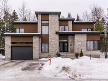 Maison à vendre à Blainville, Laurentides, 145, Rue du Nivolet, 27255200 - Centris