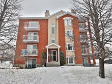Condo à vendre à Mont-Saint-Hilaire, Montérégie, 301, Rue  Jacques-Odelin, 25365182 - Centris