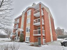 Condo for sale in Mont-Saint-Hilaire, Montérégie, 301, Rue  Jacques-Odelin, 25365182 - Centris