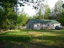 House for sale in Mansfield-et-Pontefract, Outaouais, 137, Chemin des Rapides, 11886033 - Centris