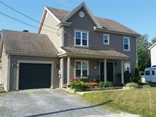 Maison à vendre à Rock Forest/Saint-Élie/Deauville (Sherbrooke), Estrie, 1016, Rue  Bastien, 14711592 - Centris