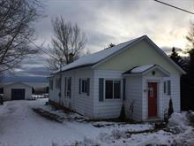 House for sale in New Carlisle, Gaspésie/Îles-de-la-Madeleine, 62, Rue de Mountsorrel, 22842047 - Centris