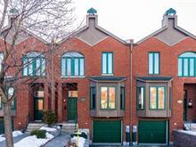 Maison à vendre à Lachine (Montréal), Montréal (Île), 3581, Rue  Anatole-Carignan, 26236982 - Centris
