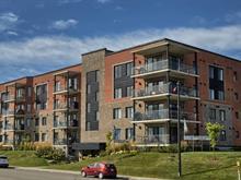 Condo for sale in Beauport (Québec), Capitale-Nationale, 107, Rue des Pionnières-de-Beauport, apt. 205, 20743260 - Centris