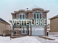 House for sale in Sainte-Rose (Laval), Laval, 1106, Avenue  Marc-Aurèle-Fortin, 9936107 - Centris