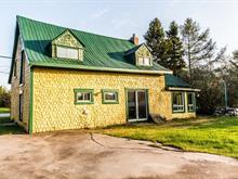 Maison à vendre à Laterrière (Saguenay), Saguenay/Lac-Saint-Jean, 2258, Chemin du Portage-des-Roches Sud, 19226970 - Centris