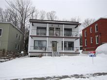 Triplex à vendre à Jacques-Cartier (Sherbrooke), Estrie, 133 - 137, Rue  Rioux, 21555632 - Centris