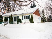 Maison à vendre à Sainte-Foy/Sillery/Cap-Rouge (Québec), Capitale-Nationale, 1699, Avenue de la Famille, 12065842 - Centris